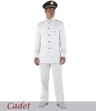 4729_cadet