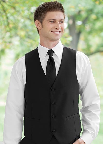 fullback-vest-black-matching