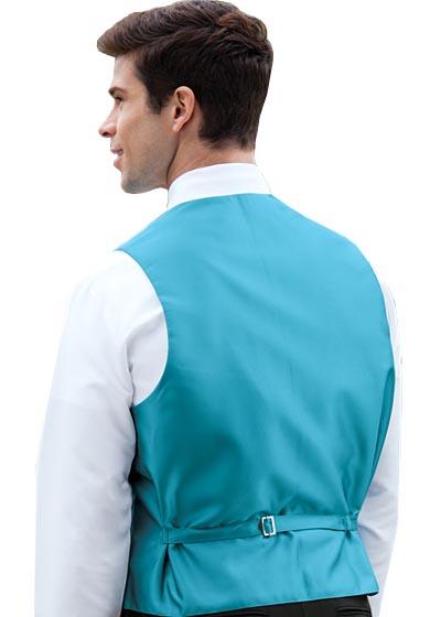 fullback-vest-expressions2-matching-back