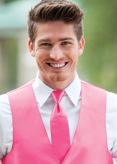 fullback-vest-expressions5-windsor-tie