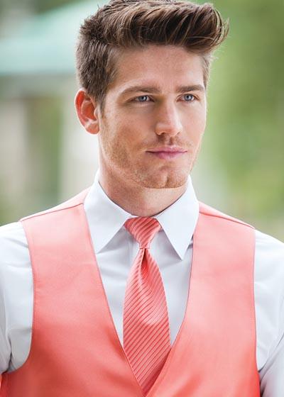 fullback-vest-expressions6-windsor-tie-striped