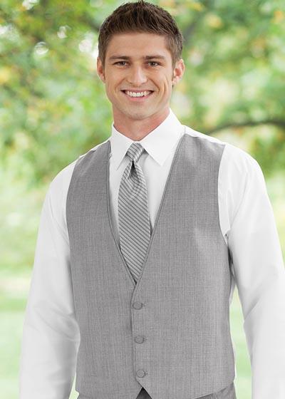 fullback-vest-heather-grey-matching
