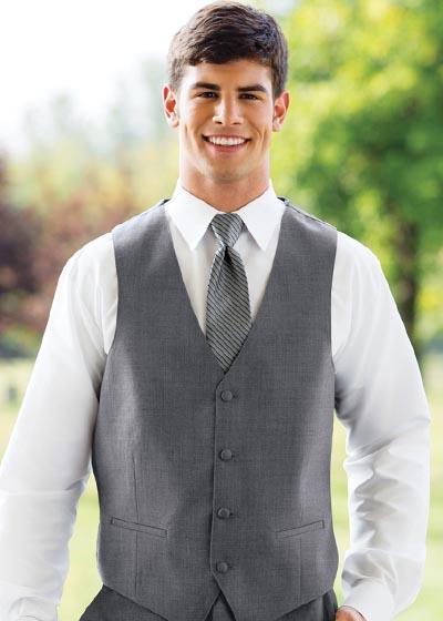 fullback-vest-medium-gray-matching