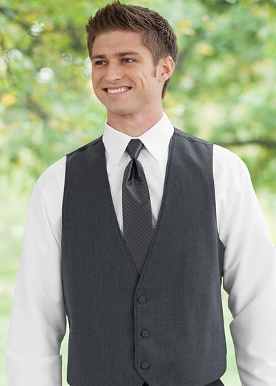 fullback-vest-steel-grey-matching