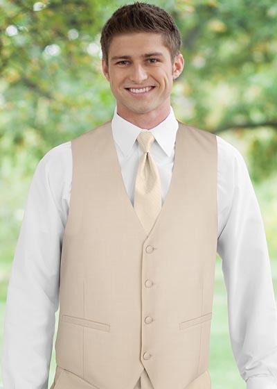 fullback-vest-tan-matching